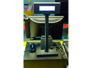 Pos System, Application